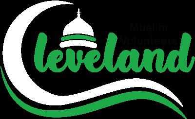 Cleveland Muslim Volunteers